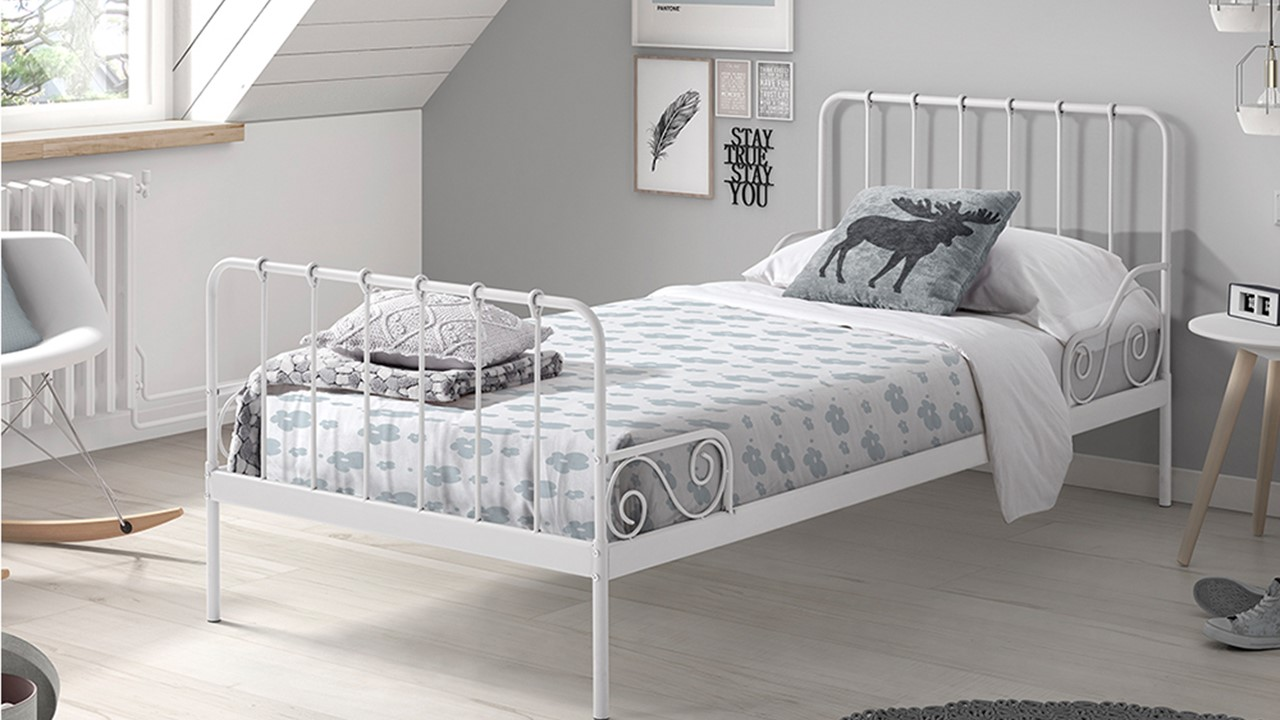 Vipack - bed Alice