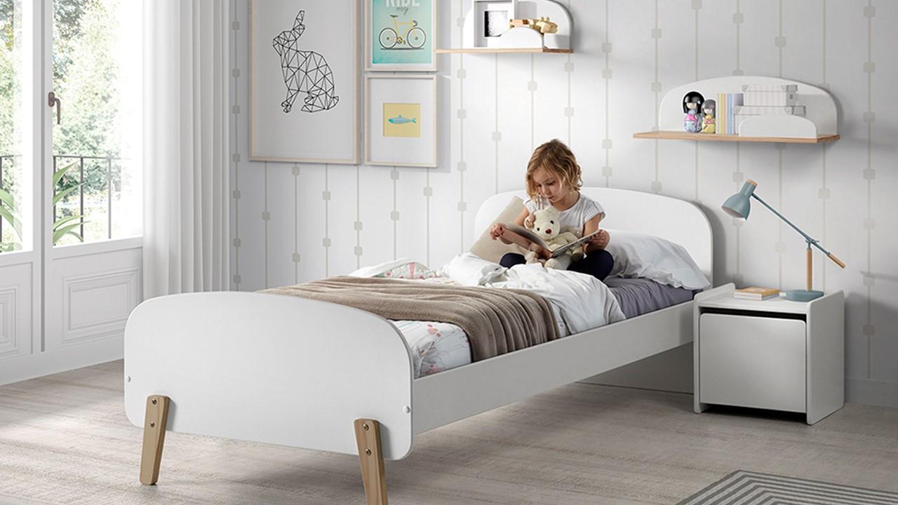 Vipack - bed Kiddy
